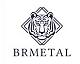 BRMETAL