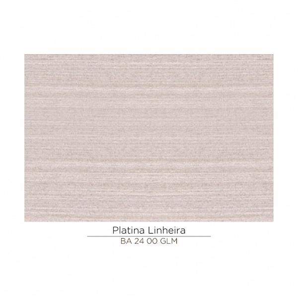LAMINA PLATINA LINHEIRO