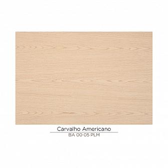 LAMINA CARVALHO AMERICANO